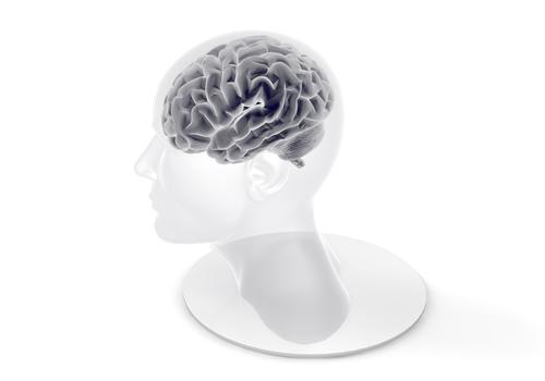イメージが体に及ぼす影響|高波動即効療法